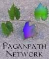 PaganPath.net the highest quality Pagan search engine on the web